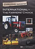 Archive Films From International Harvester International - The Farmers Choice Part 6