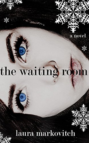 The Waiting Room: A Novel
