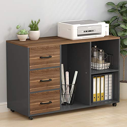 Bestselling Lateral File Cabinets