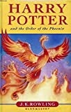 Image of Harry Potter and the Order of the Phoenix (Chinese Edition)