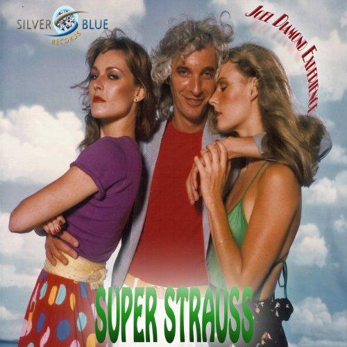 - Super Strauss