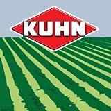 Kuhn ForageXpert