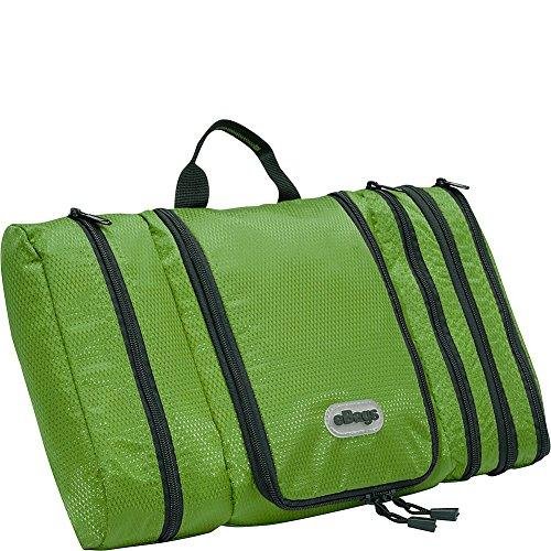 ebags-pack-it-flat-toiletry-kit-grasshopper