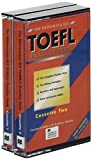 The Heinemann Toefl Practice Tests