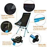 G4Free Lightweight Portable Chair Outdoor Folding...