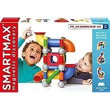 SmartMax 249767 Playground XL Toy