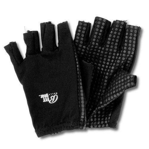 bally-total-fitness-womens-activity-glove-pair-sm-md