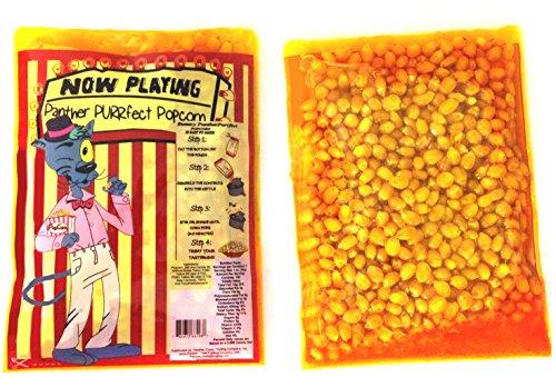 8 oz all in one popcorn - 7