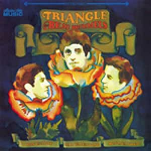 Image result for Beau Brummels Triangle 300 pix