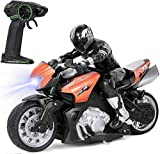 Click N' Play Cross Country High Speed RC Remote