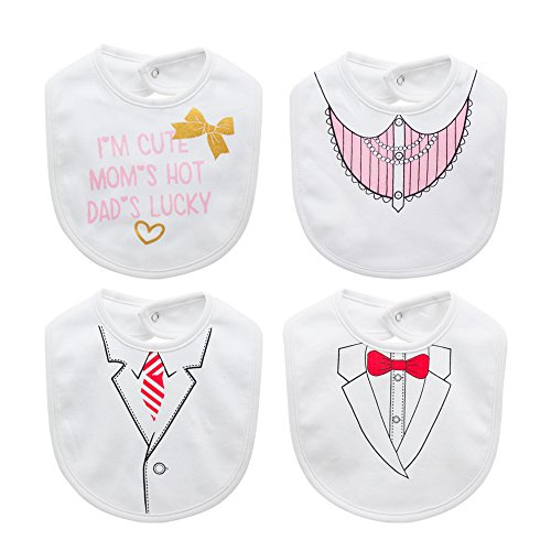 Cotton cute handsome pattern staggering toddler towel baby supplies baby 4 -