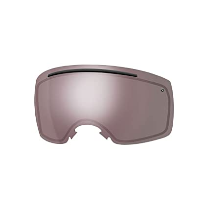 14c75a82a10c Image Unavailable. Image not available for. Color  Smith IO7 Replacement  Lens ...