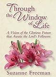 Through the Window of Life