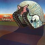 Lake & Palmer Emerson: Tarkus (2012) [Vinyl LP] (Vinyl)
