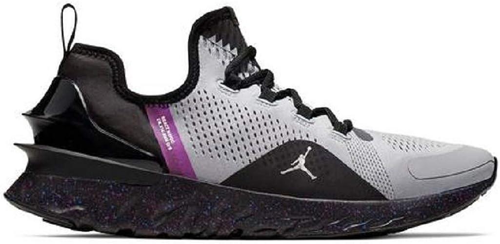 Nike Jordan React Havoc (15): Amazon.ca