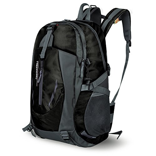 Lightweight Yet Sturdy Backpack