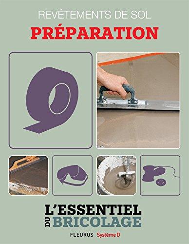revetements-interieurs-revetements-de-sol-preparation-bricolage-french-edition