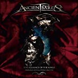 The Alliance Of The Kings (The Black Crystal Sword Saga - Part 1) by Ancient Bards (2010-04-06)