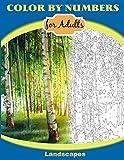 Amazon.com: Adult Coloring Book Creative Haven Sea Life