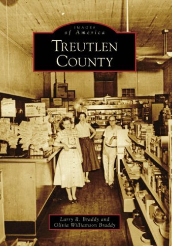 treutlen county dating Many clerk's offices have vital records dating back to the 1800s,  and divorces that took place in their county or state  treutlen county  troup county.