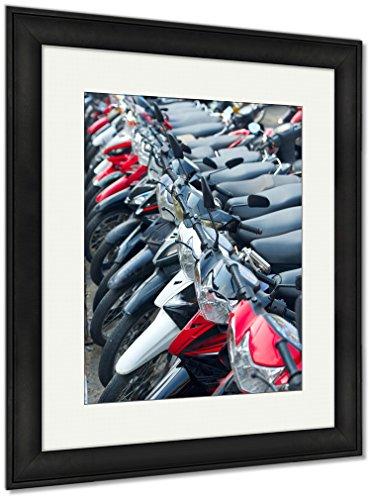 Local Motorbike Shops - 7