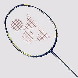Yonex Duora 88 Badminton Racquet (3U,G4)