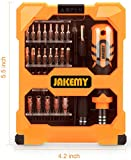 33 in 1 Magnetic Screwdriver Set Electronic
