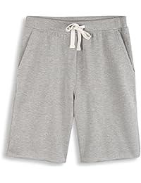 Shorts Activewear Men Clothing | Amazon.com