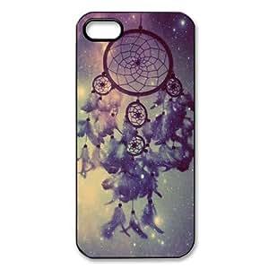 Dream Catcher Hard Case Cover Skin for Iphone 5 hjbrhga1544