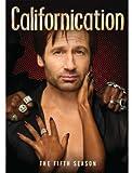 Californication: Season 5