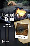 Campfire Tales New England
