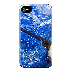 Iphone 6plus Cases Covers With Shock Absorbent Protective Cases Black Friday