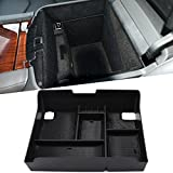 Center Console Insert Organizer Tray Storage Box Fit for Cadillac Escalade 2015 2016 2017