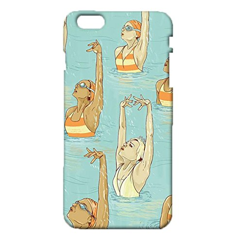 Price comparison product image iPhone 6 Plus / 6s Plus 5.5 Inch Conservation Phone Case Fashion Color Mobile Cover Snap on iPhone 6 Plus / 6s Plus 5.5 Inch Sell Like Hot Cakes Cellphone Shell