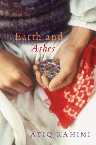 Download Earth and Ashes pdf