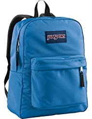 Jansport Superbreak T501 Backpack