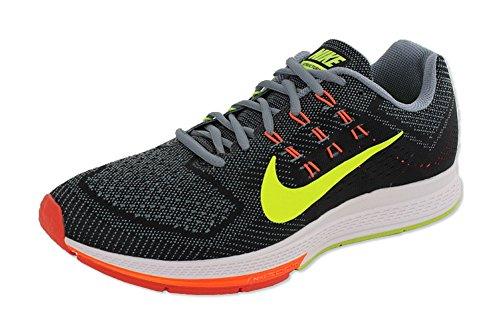 Men's Nike Structure 18 10EE
