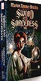Sword and sorceress VII (Sword and Sorceress)