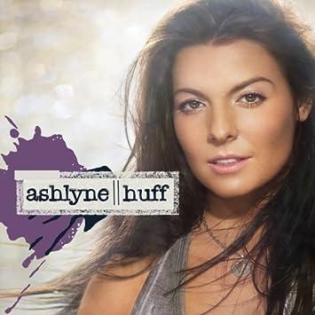 white flag ashlyne huff free mp3