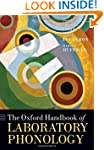The Oxford Handbook of Laboratory Pho...