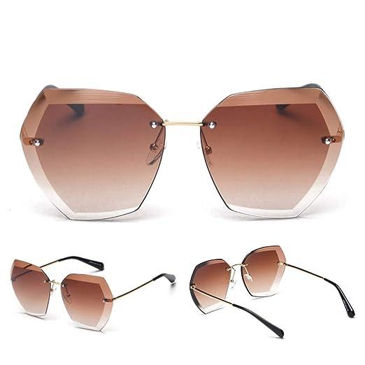 584ebb13f8 Amazon.com  Sunglasses