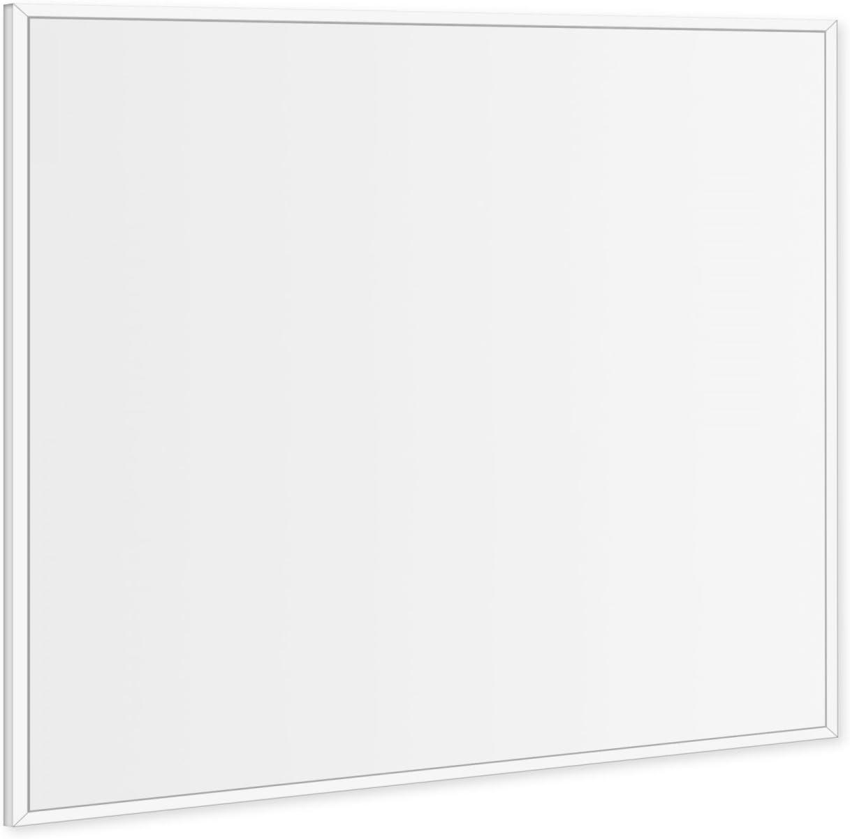 Viesta CF360-62x62 360 W TH15 Infrarotheizung