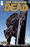 Walking Dead (2003 series) #86