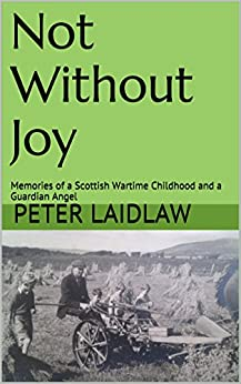 memories of a childhood in wartime Fragments : memories of a wartime childhood - fragments : memories of a wartime childhood binjamin wilkomirski was a child when the in piercingly simple scenes wilkomirski gives us the fragments of.