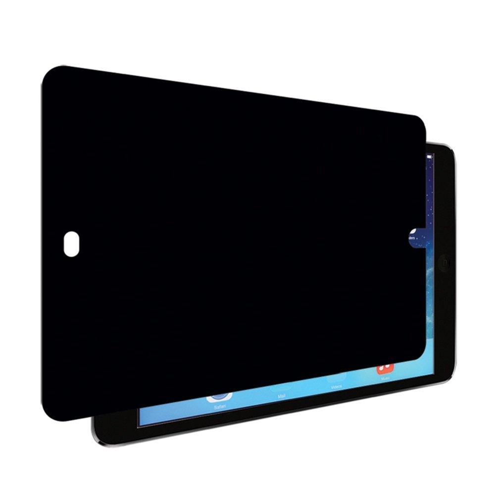 Fellowes PrivaScreen Filtro - Filtro PrivaScreen de privacidad para portátil Apple Macbook Pro de 15