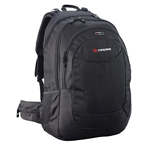 caribee-it-product-college-40-backpack-black