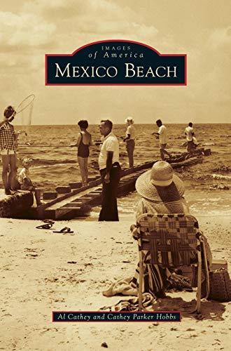Mexico Beach ()