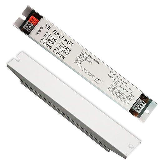 Cable adaptador para la c/ámara trasera Fakra Cinch RCA Blaupunkt NX para Mercedes Carmedien/ Ford
