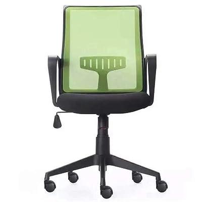 Inclinable Ergonomique Chaise Bureau De QdthxsrC