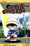 Case Closed, Gosho Aoyama, 1421508850